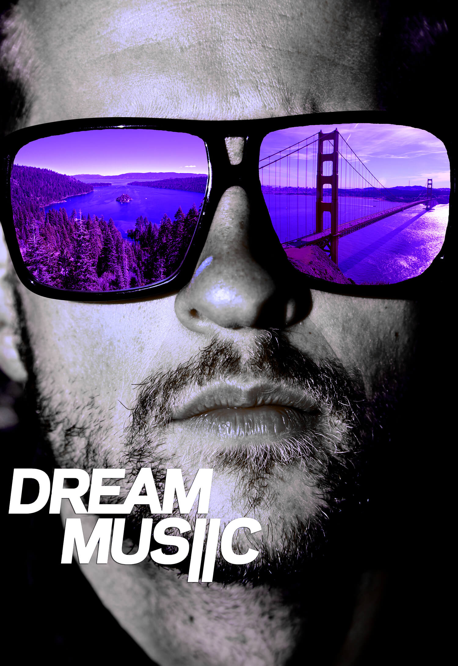 BeauFlix Poster - Dream Music