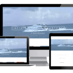 Infinity Yacht Charters - The Chase Design