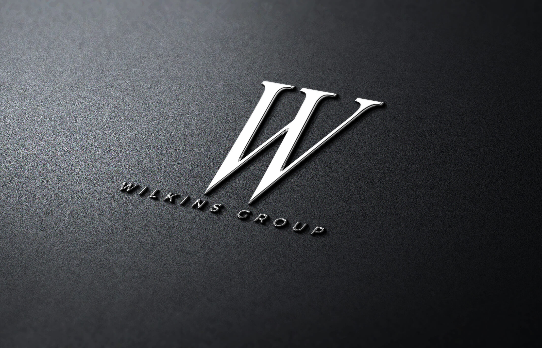 Wilkins Group - The Chase Design