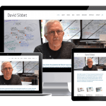 David Sibbet - The Chase Design