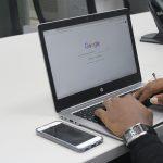 15 Ways To Rank Better On Google