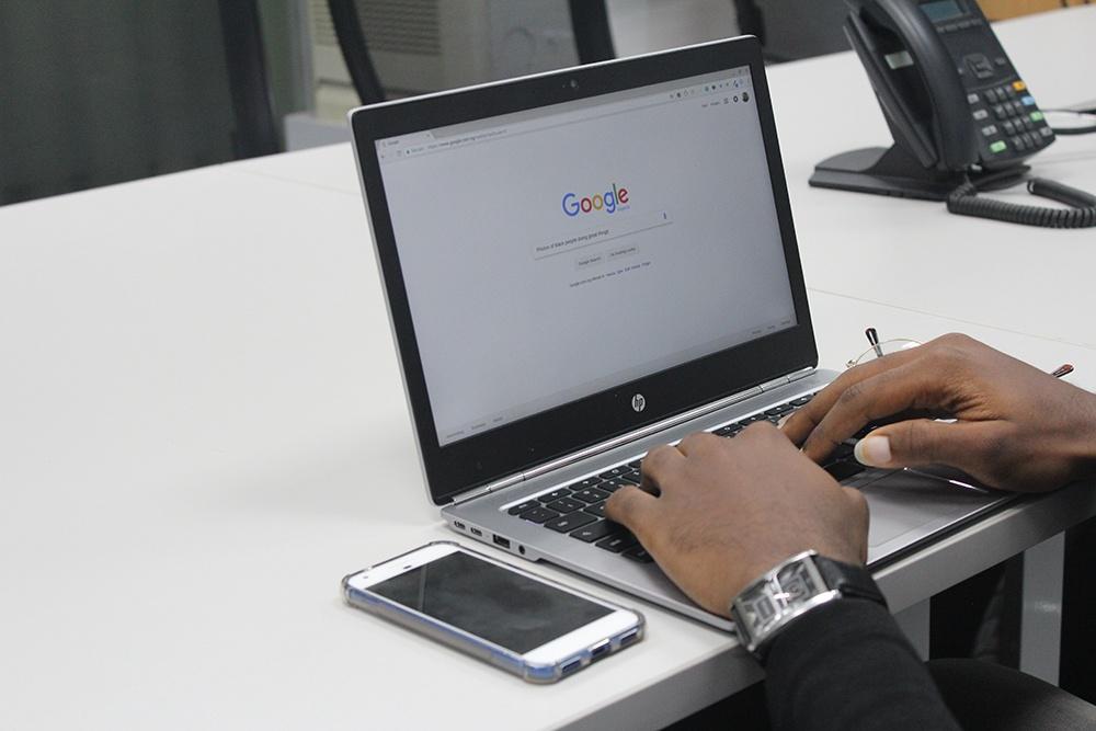15 Ways To Rank Higher On Google