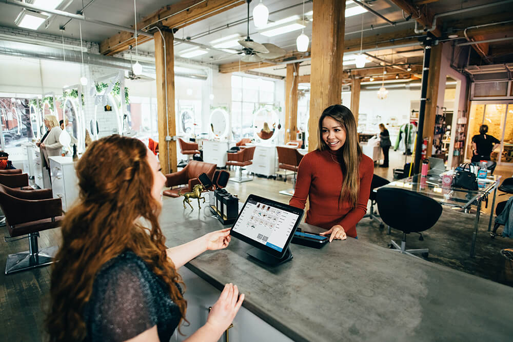 9 Ways to Properly Prepare Your Small Business for Q4
